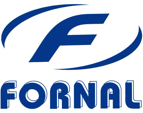fornal